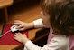 Продвинутый родительский контроль в Windows 8