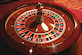 Найдена победная схема игры в рулетку