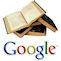 Дэвид Элиотт против слова «Google»