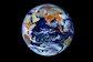 Спутник «Электро-Л» сделал 121-мегапиксельный снимок Земли