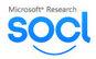 So.cl — социальная сеть Microsoft