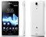 Новые LTE-смартфоны от Sony