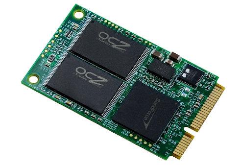 SSD могут подешеветь до 0,4 долларов за 1 Гб