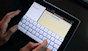 Ждет ли нас SwipeSelection в iOS 6.0?