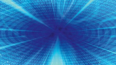 Терагерцы для передачи данных