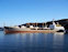 Трубопроводный и морской транспорт