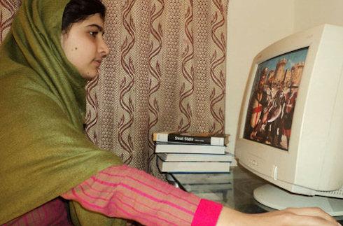 Twitter снова доступен в Пакистане