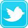 Twitter не открыл прокуратуре персональные данные пользователя