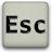 Виртуальная Android клавиатура для продвинутых пользователей