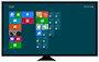 Новый режим работы с несколькими мониторами в Windows 8