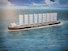 Wind Challenger Project – паруса XXI века