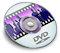 Windows 8 не будет воспроизводить DVD