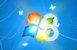 Обновление до Windows 8 со скидкой