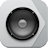 «Яндекс.Музыка» для iPhone и iPod touch