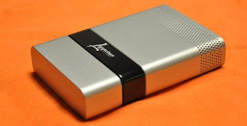Заряди iPhone от зажигалки