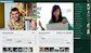 Запущен новый сервис Airtime для Facebook