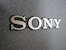Стоимость акций Sony упала до рекордной отметки