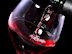 Новые нормы употребления алкоголя