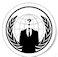 Anonymous взяли на прицел Японию