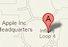 Apple откажется от навигации Google