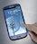 Apple не добилась запрета продаж Samsung Galaxy S III