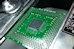 ARM Cortex будет использоваться в процессорах AMD