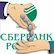 Арестованы банковские воры, укравшие 123 млн рублей
