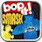 Bop It! Smash – игра на реакцию