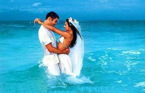 Как узнать, что Ваш брак счастливый?