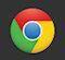 Google Chrome для Windows 8 уже на подходе