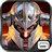 Dungeon Hunter 3 для Android