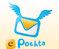 Быстрый поиск email-адресов в Интернете с ePochta Extractor 8.00
