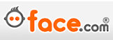 Face.com стала собственностью компании Facebook