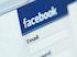 Facebook заплатит за скрытую рекламу 10 млн долларов