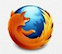 Firefox 13 - обновлен и улучшен