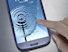 Корпоративный Galaxy S III появится в июле
