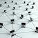 Крупнейшая бот-сеть в мире была создана российским хакером