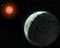 Звездная система GJ 581 не ответила астрономам