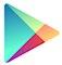 Хакеры преодолели защиту Google Play