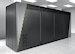 IBM Sequoia – новый лидер среди суперкомпьютеров