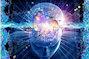 iBrain – общение при помощи мысли