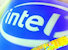 InterDigital продает компании Intel патенты на сумму 375 млн долларов