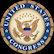 Конгресс США против ограничений интернет-пользователей