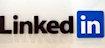 Пользователь социальной сети подает в суд на LinkedIn