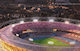 Сайт лондонской олимпиады от Facebook