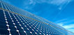 Новые органические солнечные элементы