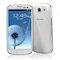 Samsung Galaxy S III может быть запрещен?