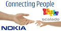 Nokia покупает Scalado