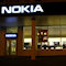 Закрываются фирменные магазины Nokia в России