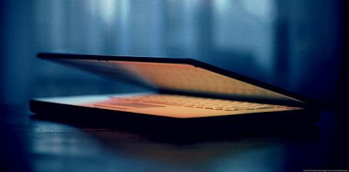 Приобрести ноутбук в Минске— легко!